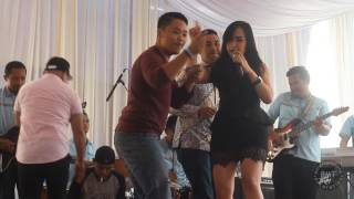 Gambar cover Kosipa - Cover by BMT Entertainment