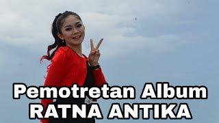 Gambar cover Ratna Antika Live on Instagram - Pemotretan Album Terbaru 2018