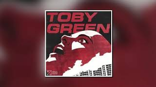 Toby Green – Work It (Extended Mix)