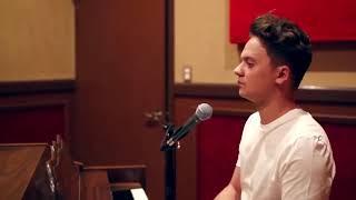 Bad Bunny - Amorfoda English Version  And Conor