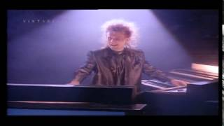 Howard Jones - Look Mama @ 1985