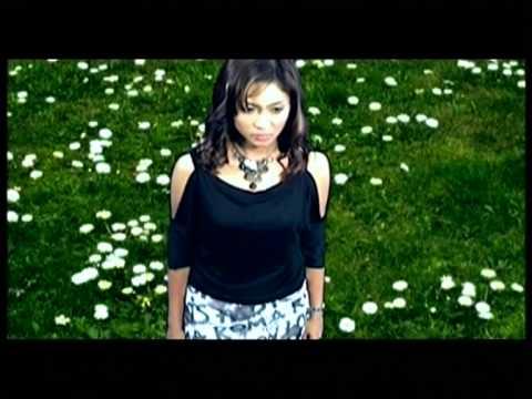 Siti Nordiana - Perlukan Mu (Official Music Video)