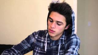 Types of Annoying Classmates | Brent Rivera