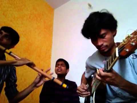 Guitar phir mohabbat guitar tabs : Phir Mohabbat Murder 2 Mp3, Mp4, 3gp February 2017 - Hitsgrab.com