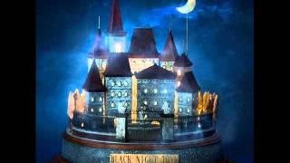 Black Night Town   Akihisa Kondo (Original Version) Naruto Ending 27