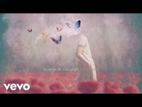 La Oreja de Van Gogh - Intocables (Audio)