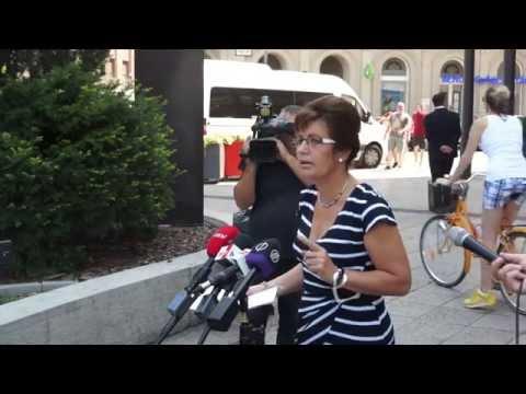 Az MSZP vagyonosodási vizsgálatot sürget Andy Vajna ellen