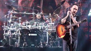 Dave Matthews Band - 5/24/14 - [Full Electric Set] - Atlanta, GA - Aaron's Amp - [Multicam/1080p]