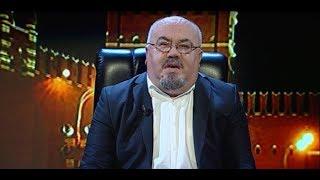 """""""Ju flet Moska"""": E fundit """"s'kini parë gjë akoma!"""" Sërish kapuçi islamik!"""