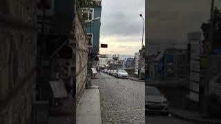 İstanbul. Dara Hotel 🏨