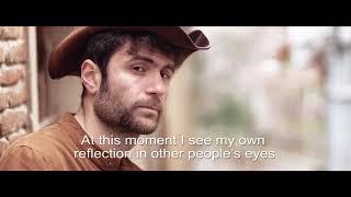 Shota Adamashvili's Story