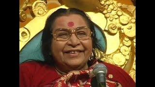 Sahastrara Puja thumbnail