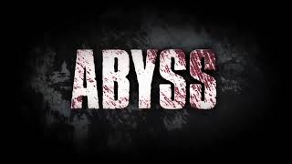Abyss Theme Song and Entrance Video   IMPACT Wrestling Theme Songs
