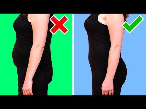 Bollywood heroines pierdere în greutate