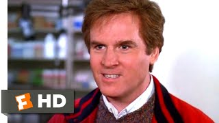 Beethoven (1992) - Where's My Dog? Scene (8/10) | Movieclips