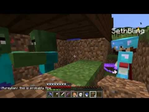 EthosLab, Author at MineFlicks - Page 30 of 67