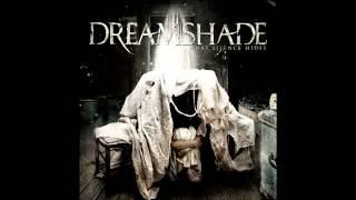 Dreamshade - As Serenity Falls