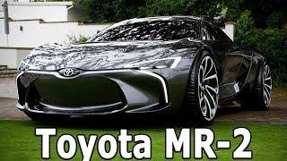 The Grand Tour 4 сезон, Китайская копия Tesla, Штрафы за превышение на 10км.ч