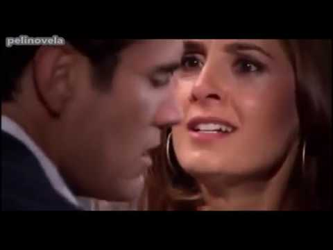 MPV: Oriana & Ricardo 33