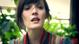 Sarah Blasko-Halfway to heaven