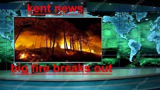 EM4 kent mod big fire