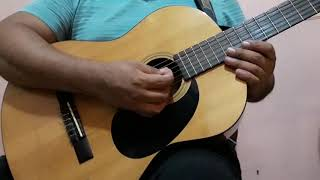Evan Red   Dejame Robarte Un Beso (Cover) Los Crecidos