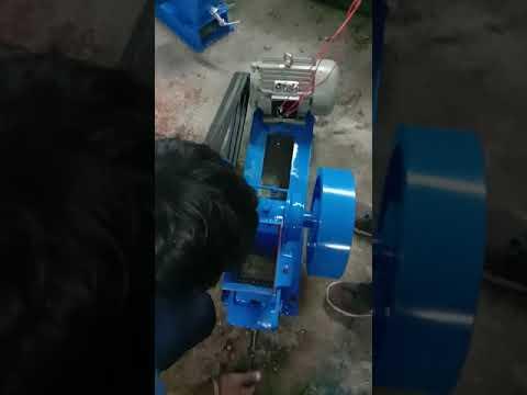 Jaw Stone Crusher Machine Manufacturer