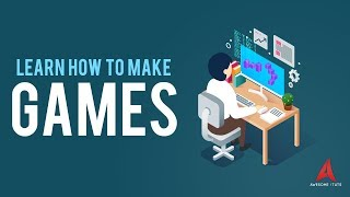 Learn To Code And Make Games | Unity Game Development Tutorials