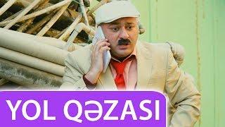 """Bozbash Pictures """"Yol Qəzası"""" (29.03.2018)"""