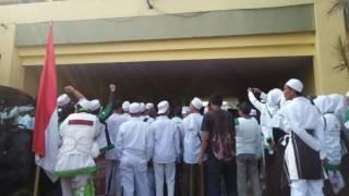 Lintas Berita Jawara  3 Juni 2016