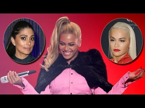 , title : 'Rachel Roy Or Rita Ora: Who's Becky From Beyonce's Lemonade?'