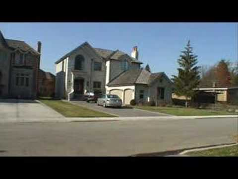 Wilmette teardowns – the view from my driveway