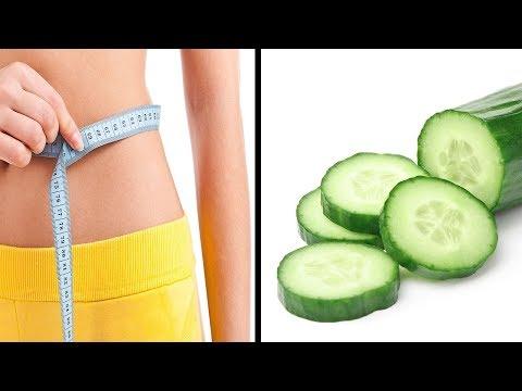 Wie das Fett vom Bauch für den Monat ohne Diät zu entfernen und, den Bauch zu entfernen