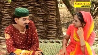 Shekh Chilli Ke Karname Part5 Pt  Sushil Sharma P4