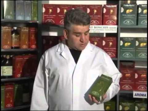 Cumpăra prostaplant Moscova 50 lumânări