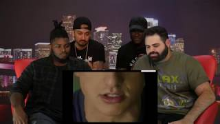 Charlie Puth - The Way I Am [Official Video] *REACTION*