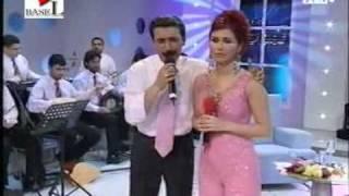 Mustafa Ugur ve Ceylan ve Latif Dogan