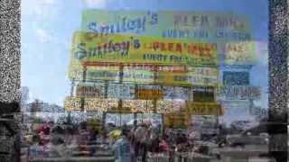 Smileys Flea Markets