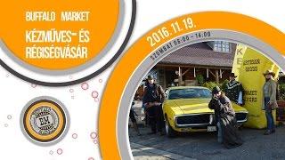 Market Tv 2016. 11. 19.