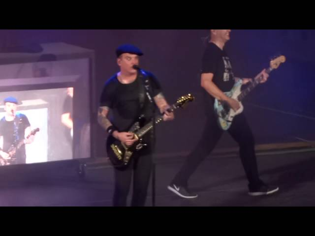 Blink-182-she-s-out-of