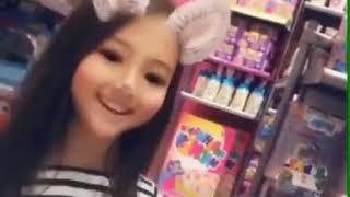 ella gross and kristina pimenova - मुफ्त ऑनलाइन