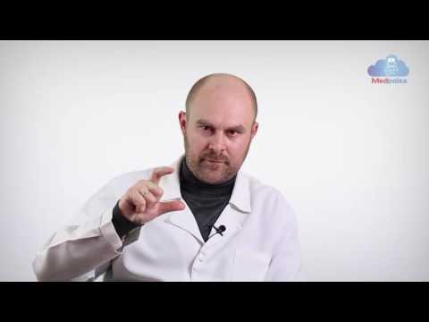 Применение бета-адреноблокаторов при гипертонии