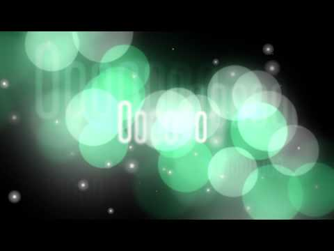 Pocket Full of Dreams (Lyric Video)