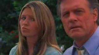 Discution entre Eric, Rosie et Lucy (VO)