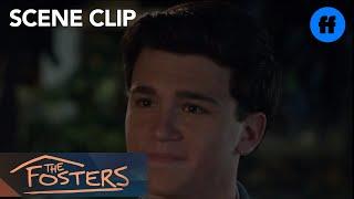 The Fosters | Season 4, Episode 5: Jude & Noah | Freeform