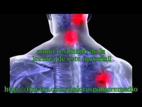 Bodyagi tratamiento de la osteoartritis
