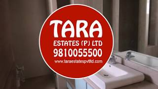 Buy/Sell Residential Property in South Delhi