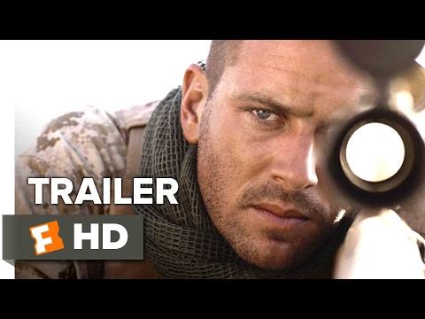 Mine Trailer #1 (2017) | Movieclips Trailers