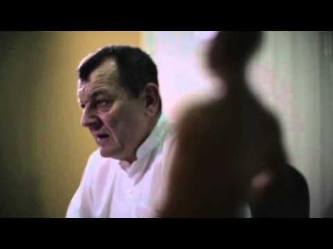 Objawy i leczenie impotencji