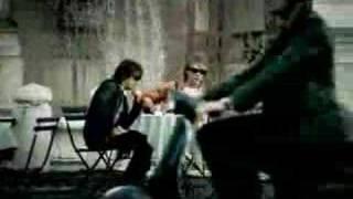 """Video thumbnail of """"Bon Jovi-Thank You For Loving Me"""""""